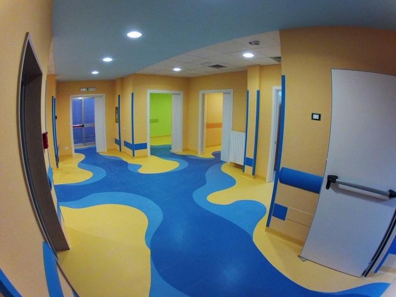 Centro di Fisiopatologia della Riproduzione e Procreazione Medicalmente Assistita